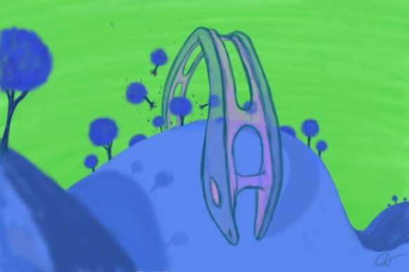 le slimyrope