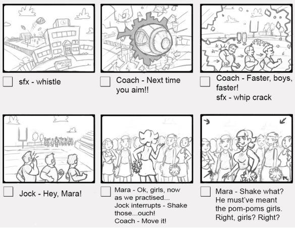 storyboard_template00001_zpsyrjm2yty