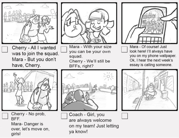 storyboard_template00010_zps2vkbsqud