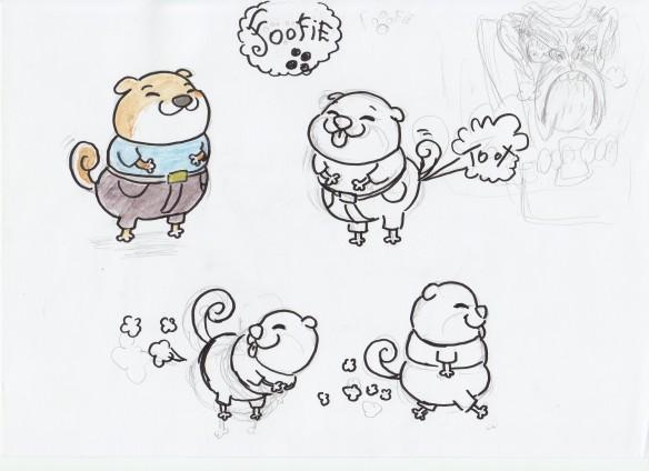 foofie